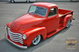 1952 Chevy Pickup ZZ4 350ci | Cool, Classic Pickups, Vans & Such ... 1952 Chevrolet 3100 5 Window Pickup For Sale 46676 Mcg 3600 Near New York 10022 Lenny Giambalvos Chevy Truck Is Built Around Family Values Design For Sale On Grey Beast Pickups Hot Rod Hot Rods Fat Fender Pickup Video 2 Myrodcom Youtube With A Vortec 350 Engine Swap Depot 471953 Chevy Truck Deluxe Cab 995 Classic Parts Talk This Fivewindow Got Our Attention Quick Rod Network Beautiful Restored 1970 K 10 Chevygmc Brothers Stored Original The Hamb
