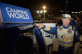 Tyler Reddick Captures First Win Of Season, Shakes Up Chase ... Auto Sep 30 Nascar Playoff Las Vegas 350 Pictures Getty Images Camping World Truck Series 2017 Martinsville Speedway Schedule Pure Thunder Racing Fire Alarm Services To Partner With Nemco Motsports For The 5 Favorites Saturday Nights 8 Pm Etfs1mrn Holly Madison Poses As Grand Marshall At Smiths Nascar Ben Rhodes Claims First Win In Thrilling Race Motor Tv Alert Racing From Bristol