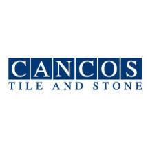 cancos tile stone farmingville ny us 11738