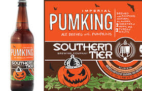 Harvest Moon Pumpkin Ale by 7 Real Pumpkin Beers You U0027ll Want To Stock Up On Now