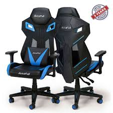 Gaming Chair Dxracer Amazon Noblechairs Icon Gaming Chair Black Merax Office Pu Leather Racing Executive Swivel Mesh Computer Adjustable Height Rotating Lift Folding Best 2019 Comfortable Chairs For Pc And The For Your Money Big Tall Game Dont Buy Before Reading This By Workwell Pc Selling Chairpc Chaircomputer Product On Alibacom 7 Men Ultra Large Seats Under 200 Ultimate 10 In Rivipedia Top