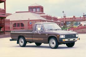 1984-Toyota-Pickup-diesel-front-three-quarter - Motor Trend Toyota Land Cruiser Grande Wikipedia Pick Em Up The 51 Coolest Trucks Of All Time Hagins Automotive 1984 No Cam Heads And Carb Rich Rudmans Electric 4x4 Truck 2wd Insurance Estimate Greatflorida Pickup Overview Cargurus 198586 Xtracab 198486 12 Side Damage Jt4rn55r8e0070978 Sold 34 Jt4rn55e8e0045737 My New Hilux Turbo Diesel Project New Arrivals At Jims Used Parts 4x2