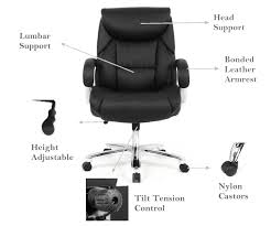Gray Fabric Office Chair 2424AG2110 Bizchaircom