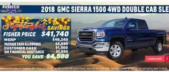 Motores Y Vehiculos Yuma Arizona | Motorssite.org