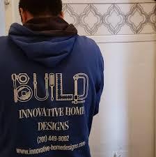 100 Www.homedesigns.com Innovative Home Designs Home Facebook