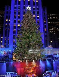 Christmas Tree Rockefeller 2017 by 100 Christmas Tree Rockefeller 2017 Lighting Christmas Tree