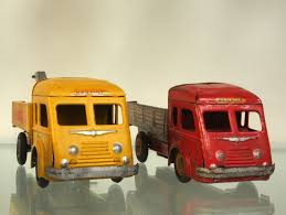 Toy Trucks: Old Toy Trucks Toy Trucks For Kids Kids Video Review Of The Hess Toy Truck 2010 And Jet 2014 Miniature Youtube Amazoncom Hess 2001 Mini Race Car Transport Truck 4th Issue By Home Facebook Dragster From Trucks Old The First Two Minis 2018 Have Been Revealed Space Cruiser With Scout Plastic 1996 Emergency Ladder Fire Toys