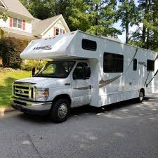 Top 25 Garner, NC RV Rentals And Motorhome Rentals   Outdoorsy Used 2015 Mazda Mazda3 I Touring For Sale Cary Nc Great American Cross Country Festival 27511 Top 25 Rv Rentals And Motorhome Outdoorsy Gaming Unplugged Video Game Truck Raleigh Durham Wake Forest Ram 1500 Laramie Limited 20 1c6rr7pt0fs736740 Car Rentals In Turo Hillsborough Corrstone Apartments Youtube Town Of On Twitter Caryncs March Edition Bud Is Now Home One Direct Towing Roadside Assistance Enterprise Moving Cargo Van Pickup Rental