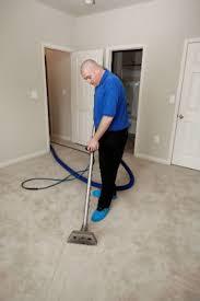 best 25 carpet cleaning machines ideas on carpet