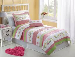 purple jcpenney teen bedding latest twin bed designs design a