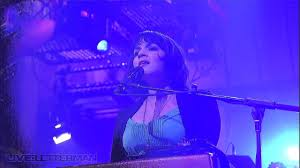 Halloween 2007 Soundtrack List by Norah Jones 5 Most Underrated Songs Axs