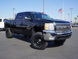 Diesel Used 2008 Chevrolet Silverado 2500HD For Sale | Phoenix AZ ... Lifted Trucks For Sale In Kansas Az 4x4 New Car Release And Reviews Free About Slider On Cars Design Ideas With Hd Customers Their Built Custom F150 4x4 2015 Gmc Canyon Crew Cab For Sale At In Phoenix 2008 Dodge Ram 1500 Best Truck Resource Used Salt Lake City Provo Ut Watts Automotive Arizona Get Your Pics Of Lifted Or Veled Beige Trucks Page 4 Az Near Serving