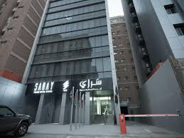 100 Where Is Kuwait City Located Hotel Saray Prime Suites Bookingcom