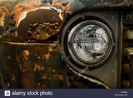 Headlight And Weathered Detail Of Abandoned Rusty Truck Stock Photo ... Journey Home Rusty Old Abandoned Truck Stock Photo More Pictures Of 01949 Stytruckbrewing Hash Tags Deskgram My Penelopebought Her When She Was Stock Rusty Two Tone Blue 302 Song For Neal Cassady By Charles Plymell Transport Pickup Image I2968945 At On The Desert In Canary Islands Spain Fileabandoned Zil130 Truck In Estoniajpg Wikimedia Commons Free Images Wood White Farm Antique Wheel Retro Van Country 3d Asset Animated Pickup Cgtrader This 1953 Ford Aka Rust Bucket Kill Everyone