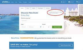 A Complete Guide To Booking Travel With Priceline [2019] Netflix Discount Voucher Code Hbx Store Coupon Priceline On Twitter Enjoy A Summer Trip To Historic Hotwire App Namecoins Coupons Express Deals Best Tv Under 1000 Hotels Promo 2018 6 Slice Toasters Vacation Codes Play Asia Priceline Sale 40 Off October Store Deals Updated Promo Travel Codeflights Holidays How Book Retail Hotel Room 2019 The App New Voucher Travel Codeflights