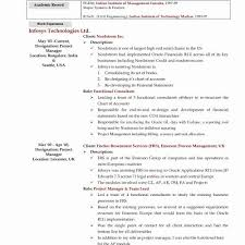 Best Resume Title Examples For Freshers Beautiful Cover Letter Rn Refrence Graduate School Template