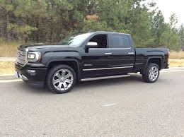 Coeur D'Alene - Used GMC Sierra 1500 Vehicles For Sale Coeur Dalene Used Gmc Sierra 1500 Vehicles For Sale Smithers 2015 Overview Cargurus 2500hd In Princeton In Patriot 2017 For Lynn Ma 2007 Ashland Wi 2gtek13m1731164 2012 4wd Crew Cab 1435 Sle At Central Motor Grand Rapids 902 Auto Sales 2009 Sale Dartmouth 2016 Chevy Silverado Get Mpgboosting Mildhybrid Tech Slt Chevrolet Of