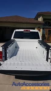 2009-2018 Dodge Ram 1500 BedRug Complete Truck Bed Liner - BedRug ... Scorpion Bedliner Vs Linex F150online Forums Debonair Bed Liner Review Line X Vs Rhino Everyone Along With Diy By Duplicolour Youtube Reviews Which Is The Best For You Premium Net Pocket Compare Linex To Dualliner Truck Bedding Protect Your Ford F 2014 F150 Rustoleum Coating How Apply Linex Spray On Bed Liner 2013 Troywaller Armadillo Spray On Liners Preview 2015 Chevrolet Colorado And Gmc Canyon Bestride
