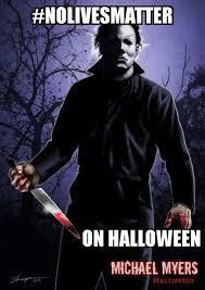 Halloween H20 Cast Member From Psycho by Michael Myers Halloween Horror Pinterest Michael