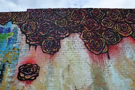 Deep Ellum Murals Address by Murals U2013 Tripledubimages