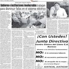 Bottinelli Y Carabajal Se Sumaron A La Pretemporada De Unión