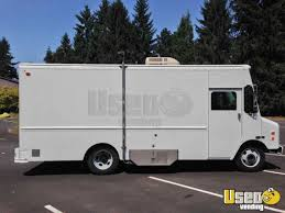 Small Food Truck For Sale - ARCH.DSGN China Small Electric Street Mobile Food Cart Fiberglass Truck Whats In A Food Truck Washington Post How To Make Cart Youtube The Eddies Pizza New Yorks Best Mobi Munch Inc Piaggio Ape Car Van And Calessino For Sale 91 Trailer Chow Finished Trailers Gallery Ccession Trailer And Food Truck Gallery Advanced Ccession Images Collection Of Of Rosebury Britainus Posh Bus The Small Want Get Into Business Heres What You Need Used Freightliner Ice Cream Canada Sale