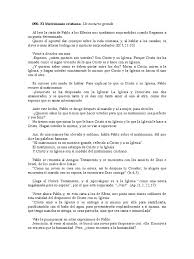 Resumen De Ruy Blas Victor Hugo Docsity