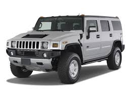 2008 HUMMER H2 Review, Ratings, Specs, Prices, And Photos - The Car ... Meanlooking Hummer H2 Sut With A Lift And Fuel Offroad Wheels Truck 1440x900 Amazoncom 2007 Reviews Images Specs Vehicles 2005 For Saleblackloadednavi20 Xd Rimslow Prices Photos And Videos Top Speed 2006 Hummer Information Photos Zombiedrive Sut Informations Articles Bestcarmagcom For Sale 2048955 Hemmings Motor News This Hummer Is Huge Proteutocare Engineflush H2 Base Sale In Birmingham Al Cargurus All The Capabil