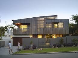100 Shaun Lockyer Architect S Arquitetos Em Brisbane Homify