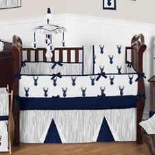 Baby Crib Bedding Sets For Boys by Baby Bedding And Crib Bedding