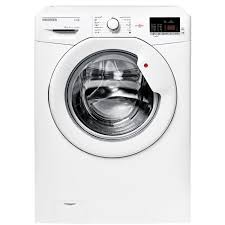 lave linge whirlpool awoe41048 attractive machine a laver 10 kg 4 lave linge whirlpool