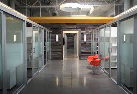 fice amazing office room dividers fice Room Dividers Free
