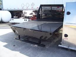 100 Hillsboro Truck Beds Equipment By Ford Your Source For A New