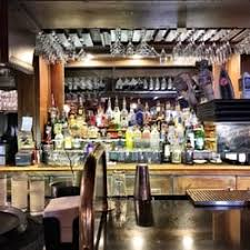 El Tovar Dining Room Reservation by El Tovar Lounge 52 Photos U0026 64 Reviews Wine Bars Village