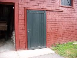 100 Sliding Exterior Walls Engaging Barn Doors Door Help Exciting