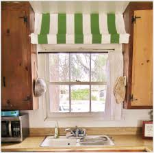 Walmart Kitchen Cafe Curtains by Decor Kitchen Curtains Walmart Walmart Drapes Window