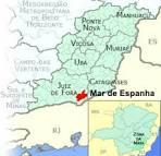 imagem de Mar de Espanha Minas Gerais n-15