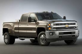 Used Chevy Dually Trucks Sale Inspirational Used 2015 Chevrolet ... New 2018 Chevy Silverado 3500hd For Sale Used Trucks Brown 1985 Gmc Dually Sierra 3500 Pickup Truckgasoline Runs Great 2016 Chevrolet Overview Cargurus Hsv 2500hd Indepth Model Review Find Used 1976 C30 1 Ton Crew Cab Long Bed 4x4 12 Alinum Flatbedhauler Classic Dallas Fleet And Commercial Vehicles Grapevine Tx 2015 Reviews Rating Motor Trend What Does Halfton Threequarterton Oneton Mean When Talking Inspirational High Country For Sale In San Antonio