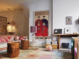 Home Decor Japanese Style Modern Oriental Interior Design In Amsterdam Asian