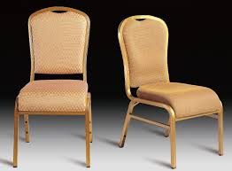 Stackable Banquet Chairs With Arms by Modren Stackable Banquet Chairs Intended Design Decorating