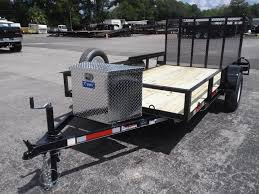 Awesome Trailer Tongue Tool Box - Redesigns Your Home With More ... Landscape Dump Truck Bodies Awesome Trailer Tongue Tool Box Redesigns Your Home With More 13 Best Bed Boxes Oct2018 Buyers Guide And Reviews Pickup Boxes For Trucks How To Decide Which Buy The Alinum Double Barndoor Underbody Hayneedle Heavy Duty Storage Toolbox Tlist Of Northern Equipment Images Collection Of Chest Truck Box U Diamond Rhnortherntoolcom Have To It Fender Well 40299 Inside Products Company Diamond Tread Topsider Rc Industries Pack