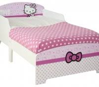 Hello Kitty Bedroom Decor At Walmart by Hello Kitty Online Store O Gifts For Girlfriend Giant Surprise Egg