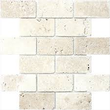 Slate Rock Wall Tile Lovely Tiles White Stone Marble Natural