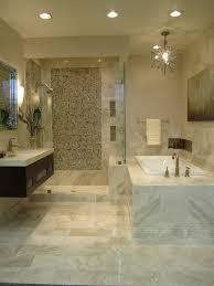 the tile shop fabulous shower shelves with the tile shop the