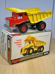 DINKY Aveling-Barford 'Centaur' Dump Truck. No.924, Got One ... December 2014 Thirdwiggcom Equipment Tool Rental For Cstruction And Industrial Use Herc Diadon Enterprises Year In Review The Biggest China Mack Trucks Dump Manufacturers Future Classic 2015 Ford Transit 250 A New Dawn For Uhaul Truck Wallpapers Background 1997 F800 Dump Truck Item F8354 Sold October 23 Co Rent The Big Stuff Tools Of Trade Basement