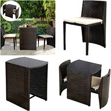 OUTDOOR WICKER PATIO FURNITURE 7 Pc High Top Bistro Fascating Table Argos Repel Tables Corner St Design Standard Charthouse Counter Height Ding And 6 Stools Gray Value Bar Sets Canada Small Black Square Dinette Round Tommy Bahama Outdoor Living Kingstown Sedona 3 Piece Pub Set 25 Best Bar Stool Patio Set 59 Beautiful Gallery Ipirations For Patio Hire Chairs Target Highboy Space Office Room Chair Darlee Mountain View Cast Alinum Sling High Fniture And In Orland Park Chicago Il Darvin