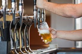 Zion Curtain Bill 2017 by 2017 Changes To Liquor Laws Join Other Significant State Actions