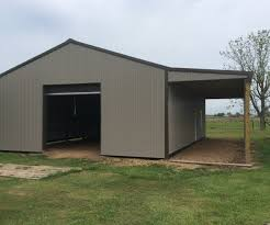 Idyllic Steel Frame House Kits Ameribuilt Steel Metal Shed Kit ... Metal Garages For Sale Quick Prices On Steel General 40x60 Building Cost Pole Barn Kits Central Ohio Garage Trusses And Made In Usa Youtube 23 Best Buildings Images Pinterest Barns Garage Plans 58 Free Diy Guides Shed Ideas Barns Pa Bathroom Pretty Packages Menards Specialty House Homes Mueller Post Frame Pole Metal In The Southern Indiana Roofing Siding Direct