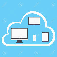 Flat Cloud Computing Background. Data Storage Network Technology ... Sri Lanka Web Hosting Lk Domain Names Firstclass Hosting Starts From The Data Centre Combell Blog How To Migrate Your Existing Hosting Sver With Large Data We Host Our Site On Webair They Have Probably One Of Most Apa Itu Dan Cyber Odink Dicated Sver Venois Data Centers For Business Blackfoot Looking A South Texas Center Why Siteb Is Your Answer 4 Tips On Choosing A Web Provider Protect Letters In Stock Illustration Center And Vector Yupiramos 83360756