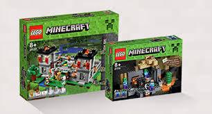 Minecraft Bathroom Ideas Xbox 360 by Minecraft Toys Lego Clothing Games U0026 More Go Argos